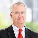 """We are delighted to announce that our dear friend and board member, John Paul Hessburg has been named a """"Leading Lawyer"""" by Kitch Communications. John is a beloved member of the SVSF Center family and is essential to the success and mission of the Center."""