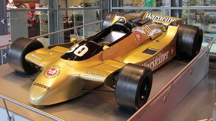 2021年、7年ぶりの日本人F1ドライバーが誕生!