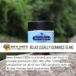 Bees Knees CBDs is a brand you can trust to provide premium CBD. We offer 100% satisfaction on all of our CBD products with a 30-day money-back guarantee. #cannabidiolextract #cannabidiol#hempoilextract #cbd https://t.co/g0NiD41hwd