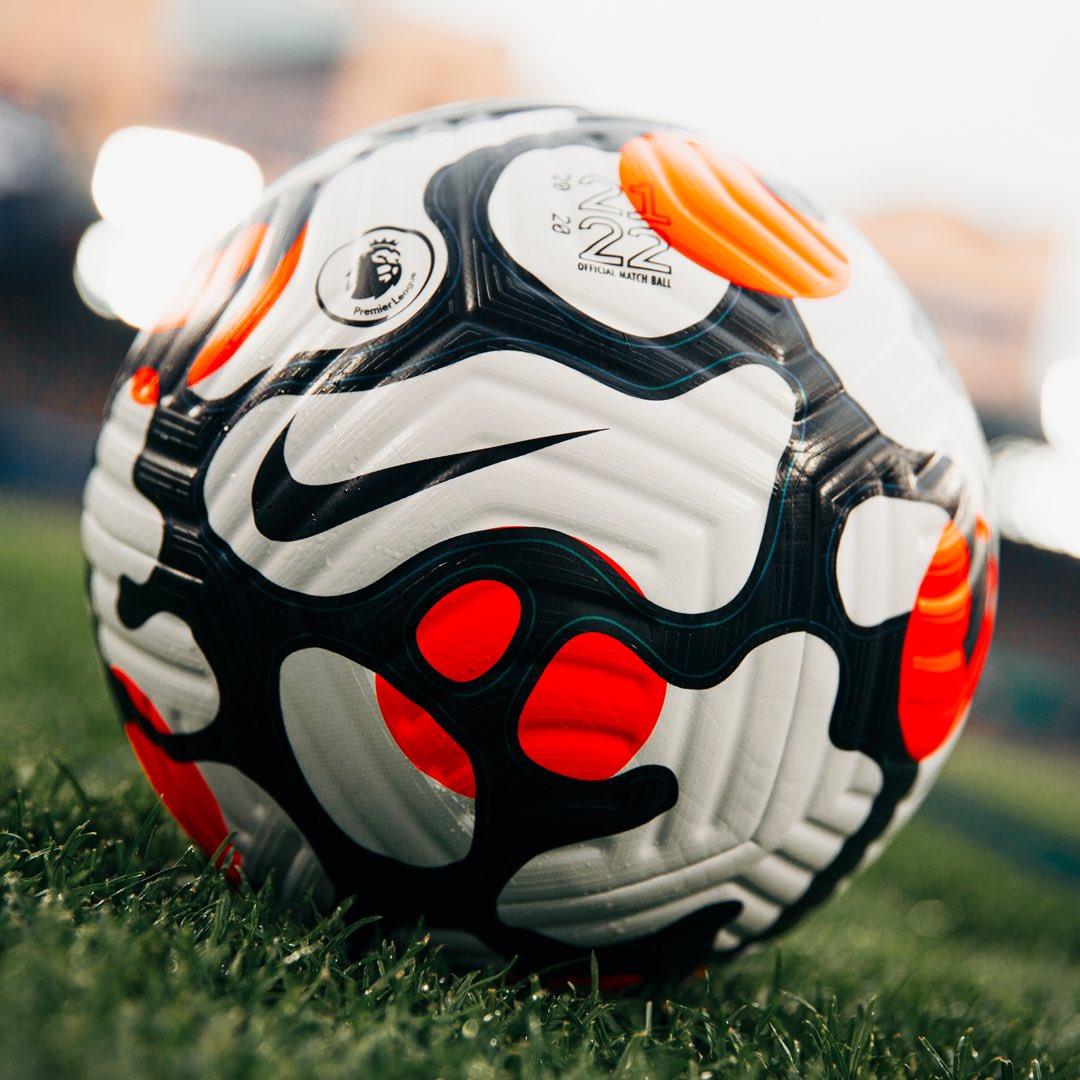 Nike Football (@nikefootball) | Twitter