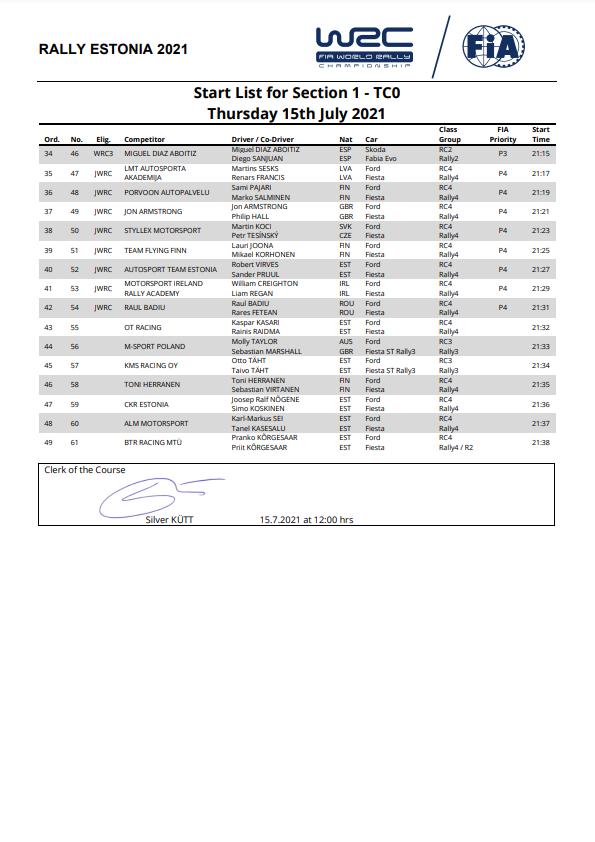 WRC: 11º Rally Estonia [15-18 Julio] E6Wqw3wX0AULDRv?format=png&name=900x900