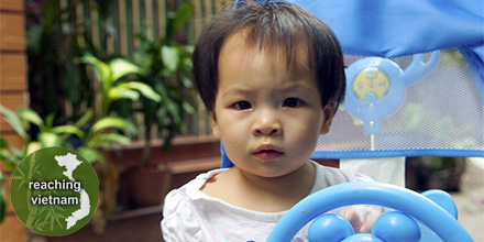 test Twitter Media - For even the youngest, God, satisfy us in the morning with Your faithful love. Pray for Vietnamese to know satisfaction in God daily. Ask God to protect and bring coronavirus numbers to steady and declining levels. https://t.co/53KZEF5XFo #pray4vietnam https://t.co/nc0ZKI9vZm