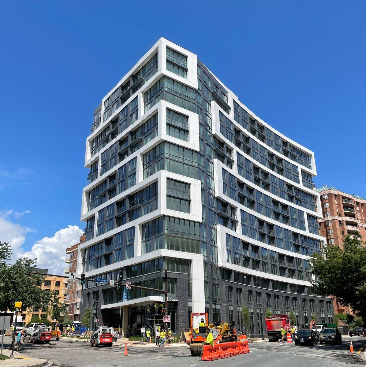 CBG Building Company