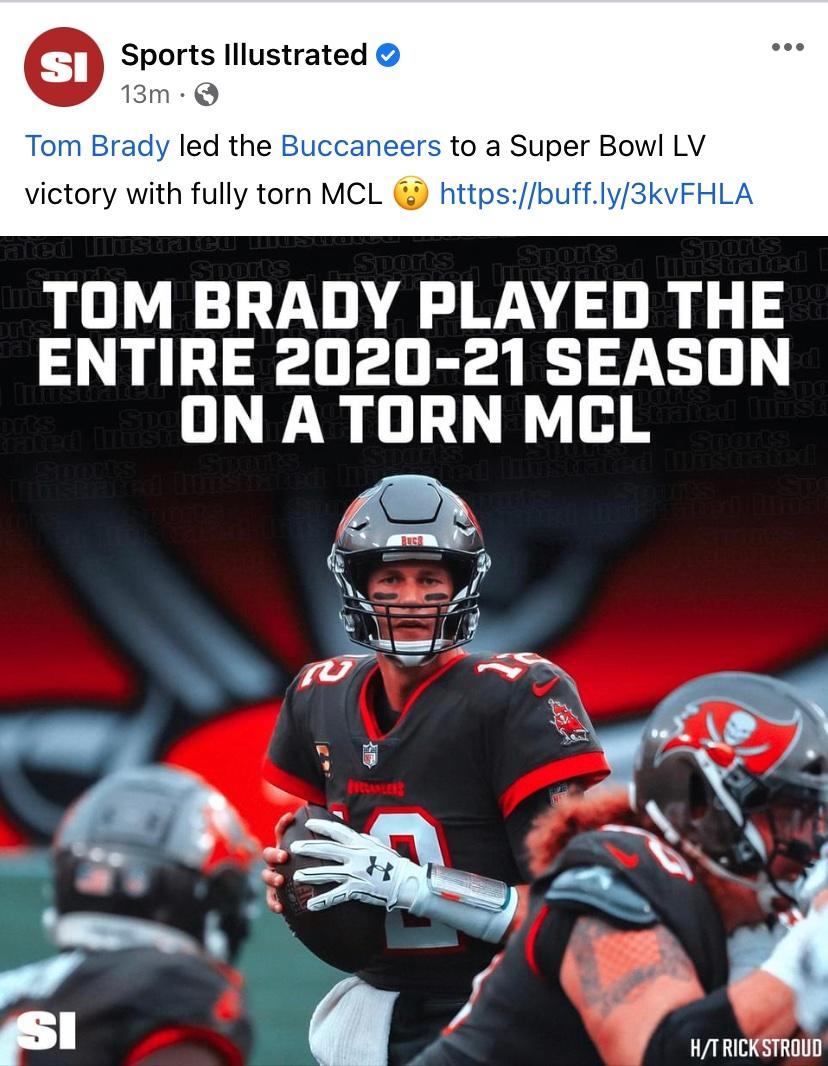 Tom Brady👀😱 https://t.co/Lyy8Jp1aJN