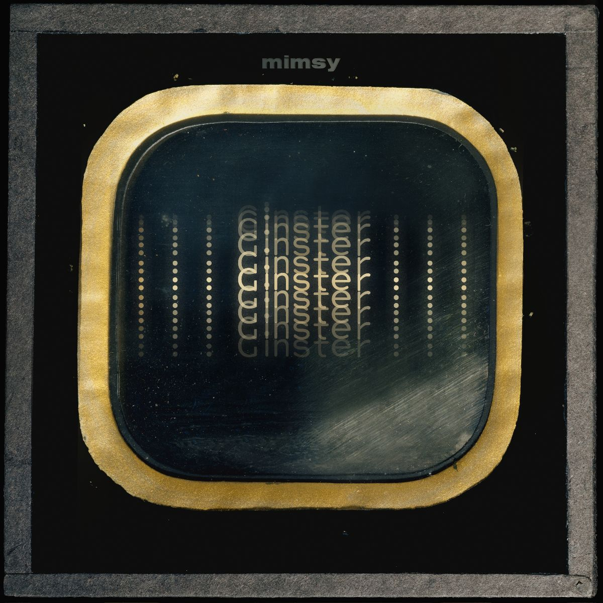 """test Twitter Media - Out Today: Mimsy - 🍃Ginster 🍃 - First Single Release From The Upcoming Album """"Ormeology"""" - https://t.co/RNO8nJF7Uk https://t.co/E5C0URE0vG"""