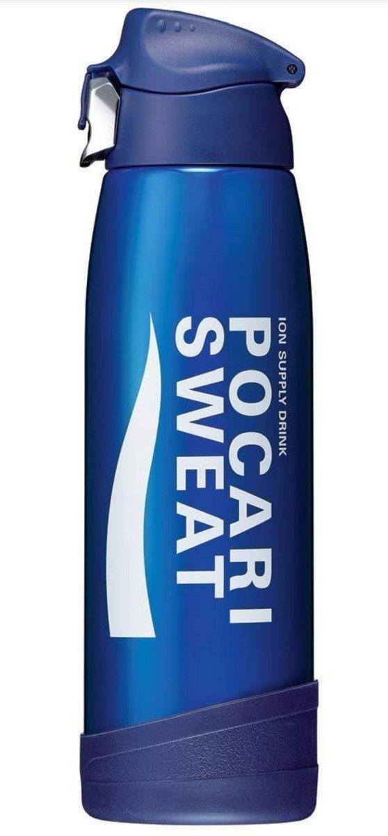 オリンピック観戦で、子どもたちに持たせる飲料ペットボトルはコカ・コーラ製で!