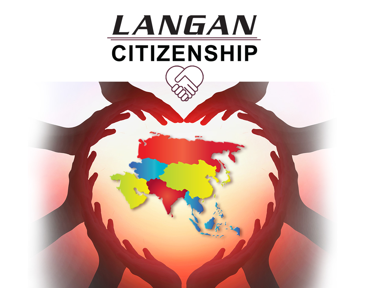 In response to the rise in violence toward AAPI, Langan conducted a fundraiser for @StopAAPIHate. Launched during #AAPIHeritageMonth, our campaign matched each employee donation 100%. Thank you to all our employees for your benevolence and continued commitment to #Citizenship! https://t.co/3UBIbWxbV2