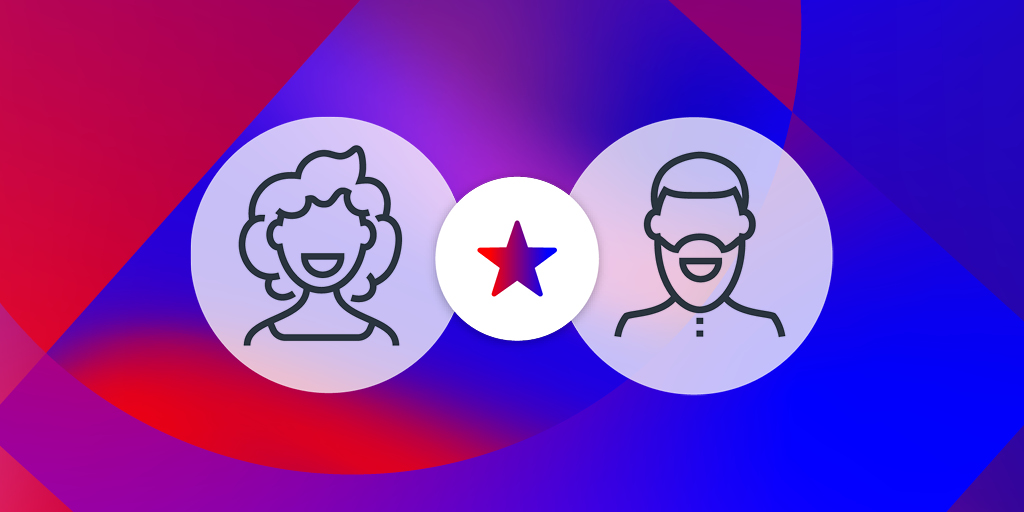 """""""The quality of networking is based on the quality of matchmaking""""  🔗 Our AI helps finding relevant contacts.  🥰 See who's online & who's attending which session.  💍 Search & set filters for people, companies, interest.  ⭐ https://t.co/912Ycq0heA ⭐ #DMEXCO21 #DMEXCOatHome https://t.co/QaCXsgTA7J"""