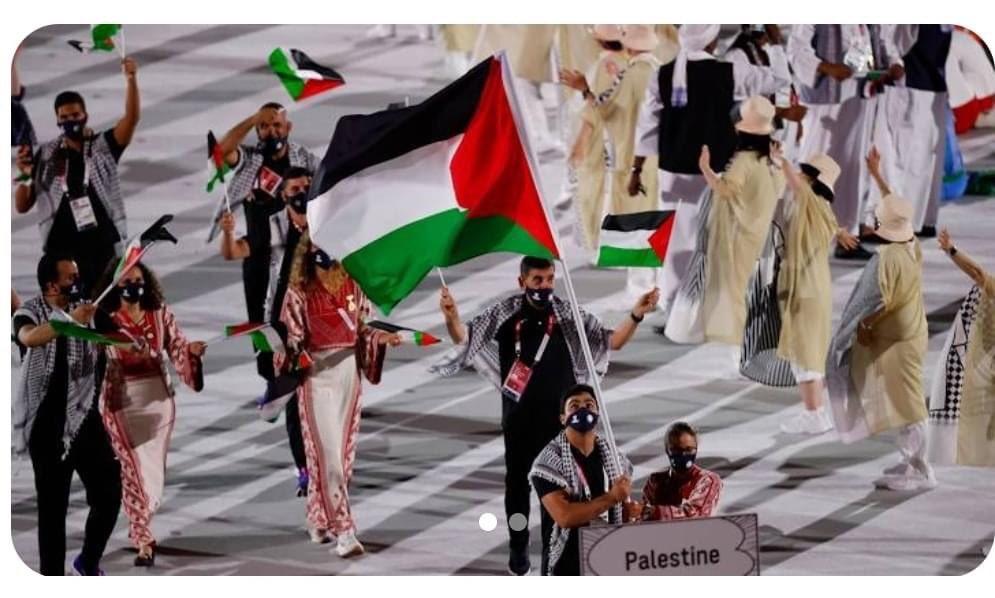 @abierkhatib's photo on Israeli