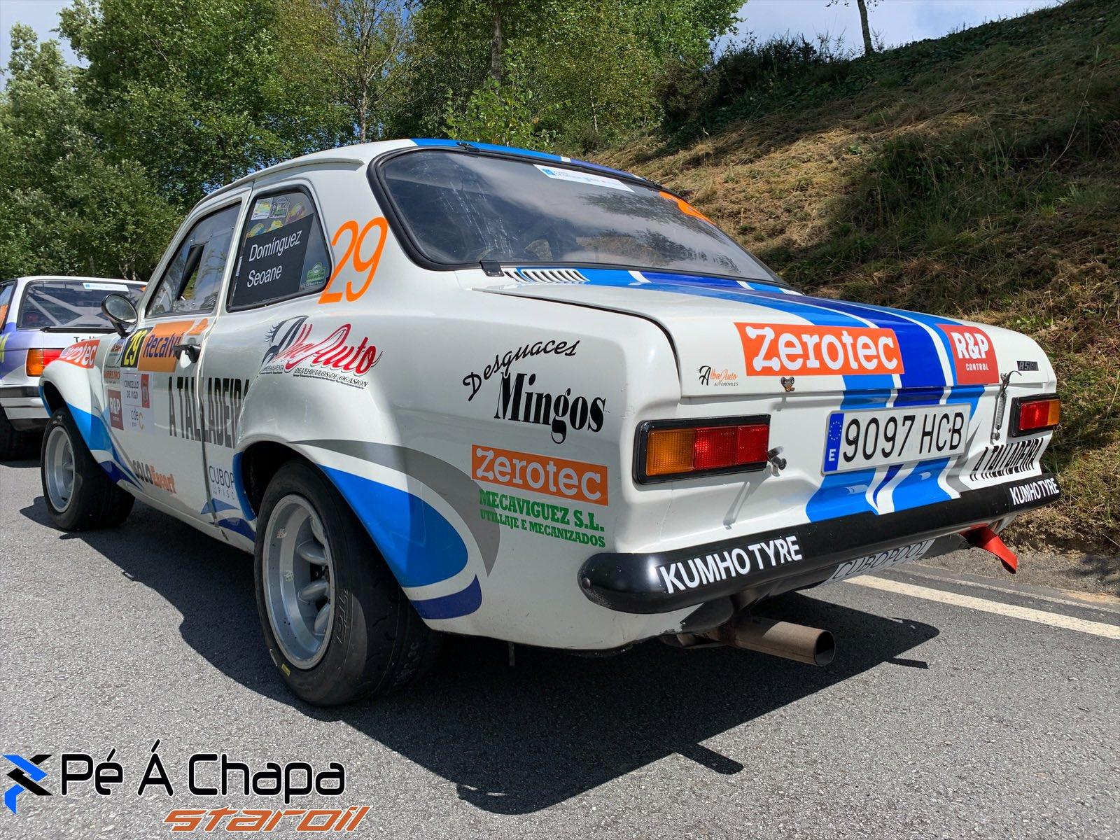 CERA: 54º Rallye Recalvi Rias Baixas [23-25 Julio] E6_WyFkXoAY50VU?format=jpg&name=large