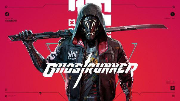 (PCDD) Ghostrunner $10.50 (DRM: Steam) via Green Man Gaming (XP Offer).