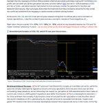 Image for the Tweet beginning: Goldman responds to China tutoring/techedu