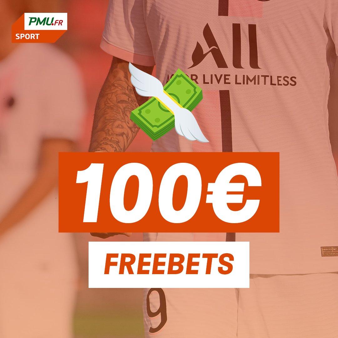 test Twitter Media - 🇫🇷 Le #PSG affronte finalement Orléans pour un match amical 💥💥💥   ⚽ Quel joueur ouvrira le score ? 🔃 RT + Réponse + #FreebetPMU   TAS lundi 💵 5 x 20€ https://t.co/QFM5q4hzkx