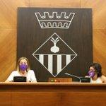 Image for the Tweet beginning: 🔊 ÀUDIO #NotíciesMigdia   Picabaralla