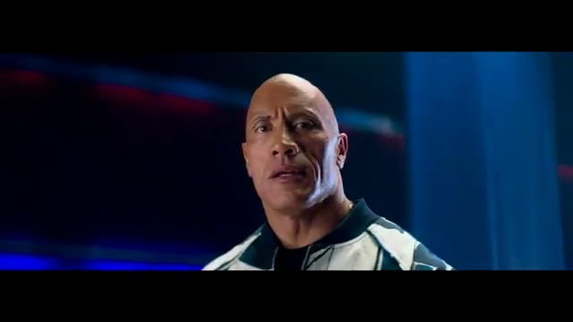 The athletes are ready.  The question is: Are you?  Let @TheRock get you hyped for the #TokyoOlympics Opening Ceremony - 7:30 p.m. ET Friday on @NBC. https://t.co/xBb1LAKdFL