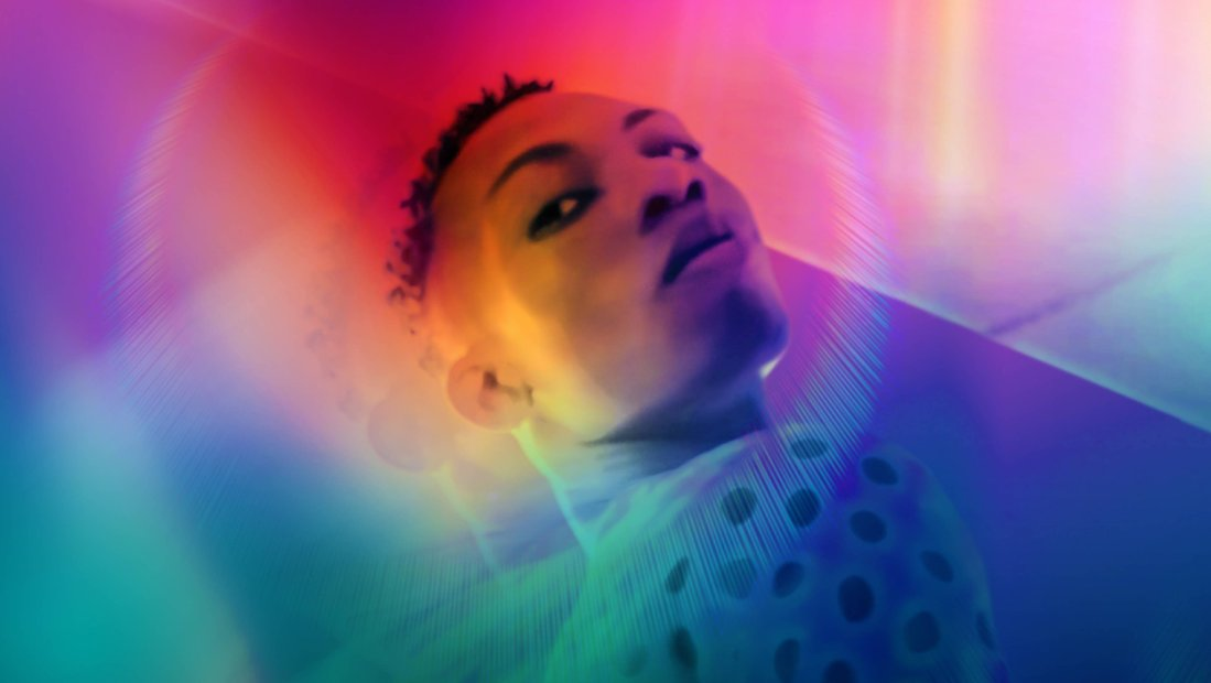 The Legend of the Underground (2021) | Official Trailer @HBO  #TheLegendOfTheUnderground — follows a group of youth challenging ideals of gender, conformity, and civil rights in Nigeria  Director: Nneka Onuorah, Giselle Bailey   #documentary #LGBTQ+  https://t.co/IDNRdPzCYI https://t.co/sdQEoaYdgE