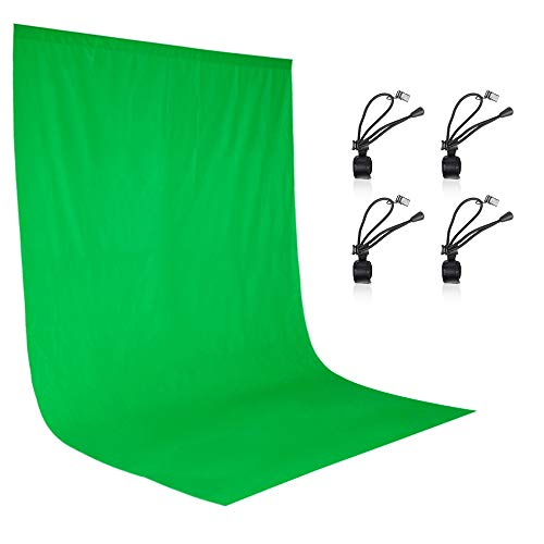 EMART Photography Backdrop for Photo Video Studio