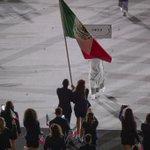 Image for the Tweet beginning: Representar a #mex es un