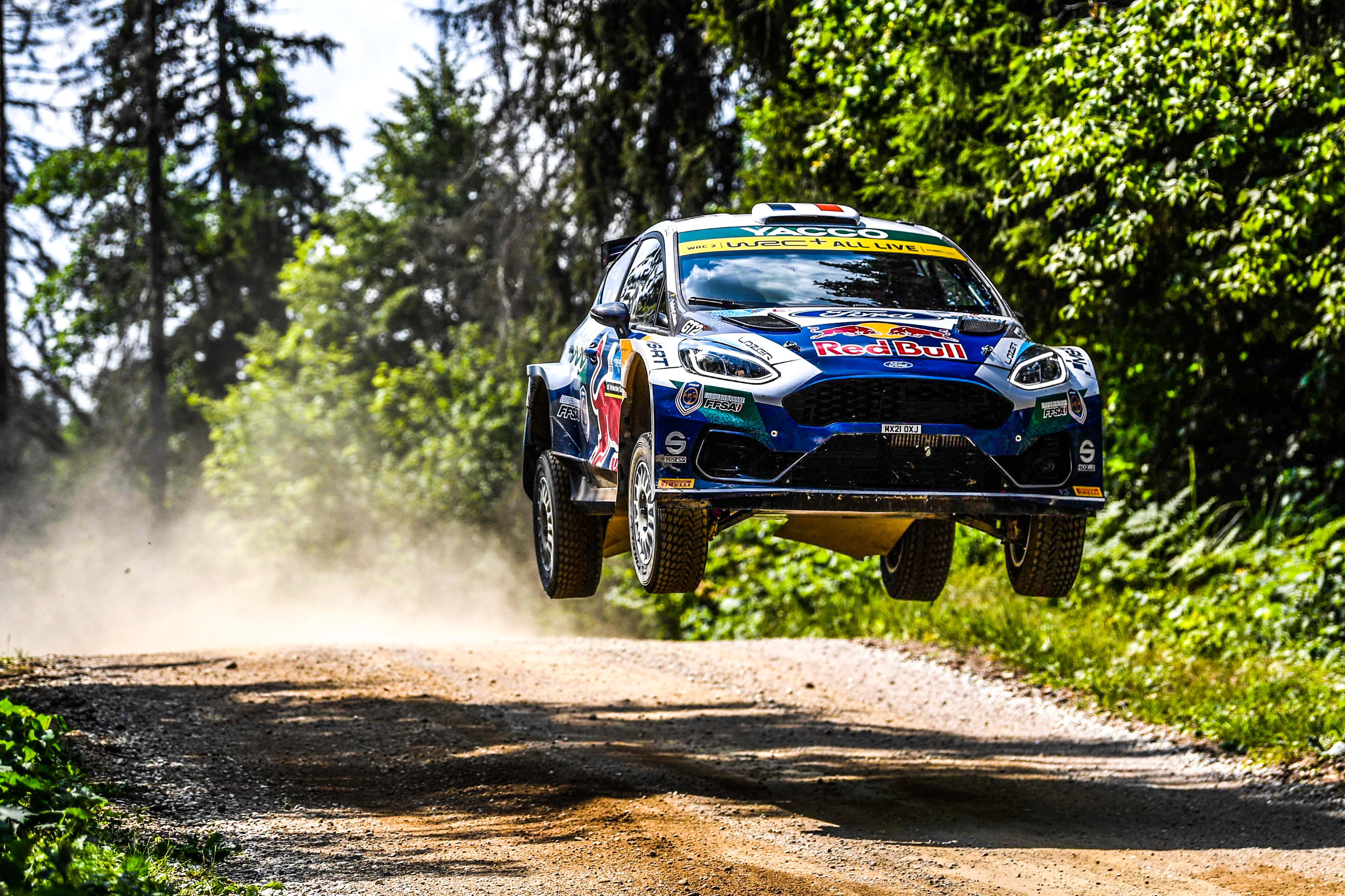 WRC: 11º Rally Estonia [15-18 Julio] - Página 3 E6a-YnSWUAw9J1K?format=jpg&name=4096x4096