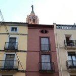 Image for the Tweet beginning: Vilafranca és un dels municipis