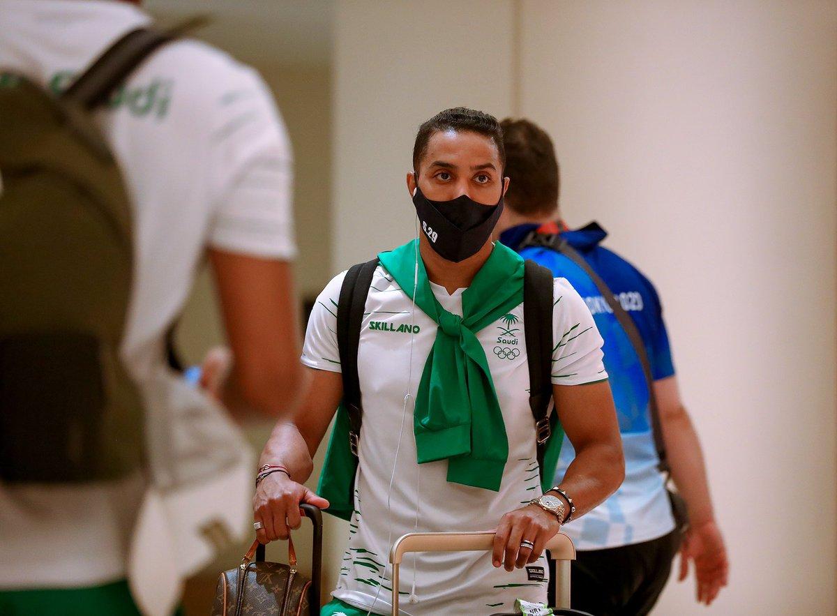 السعودية تويتر الرياضية القنوات
