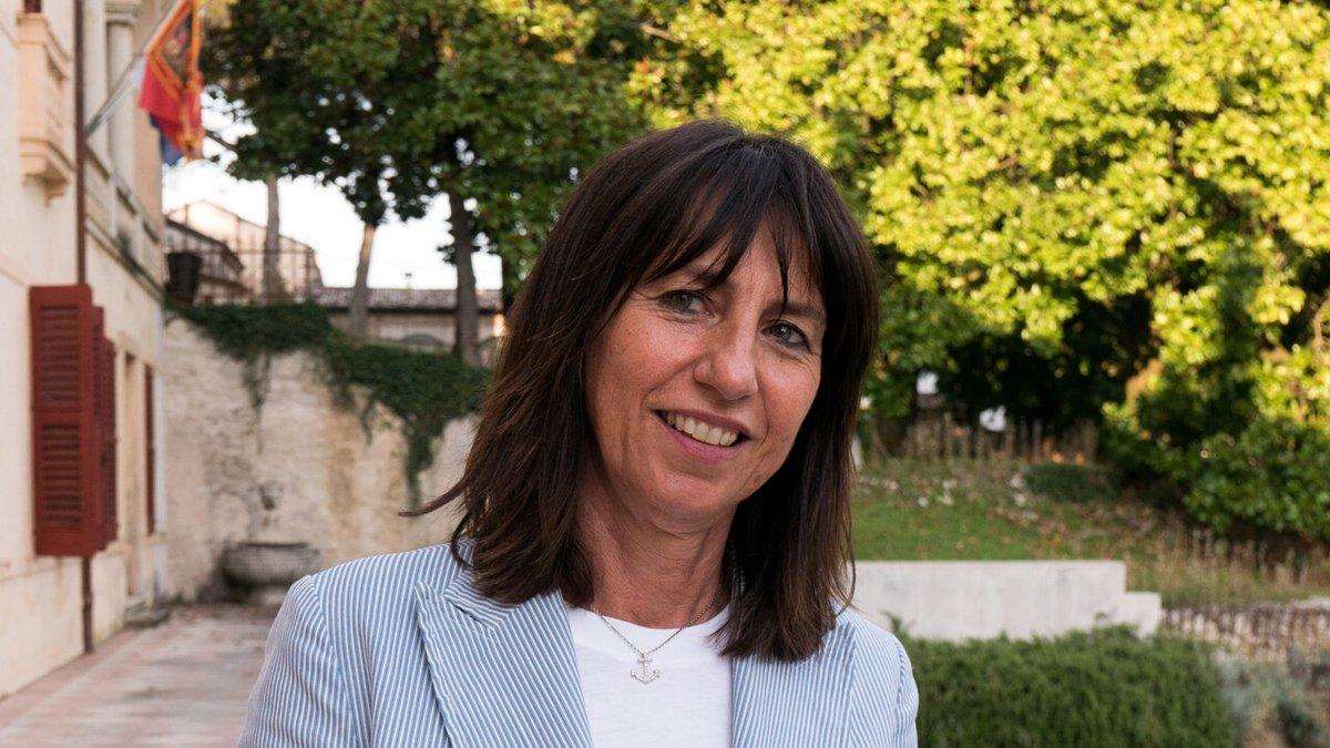 Prosecco Docg, Elvira Bortolomiol prima presidente...