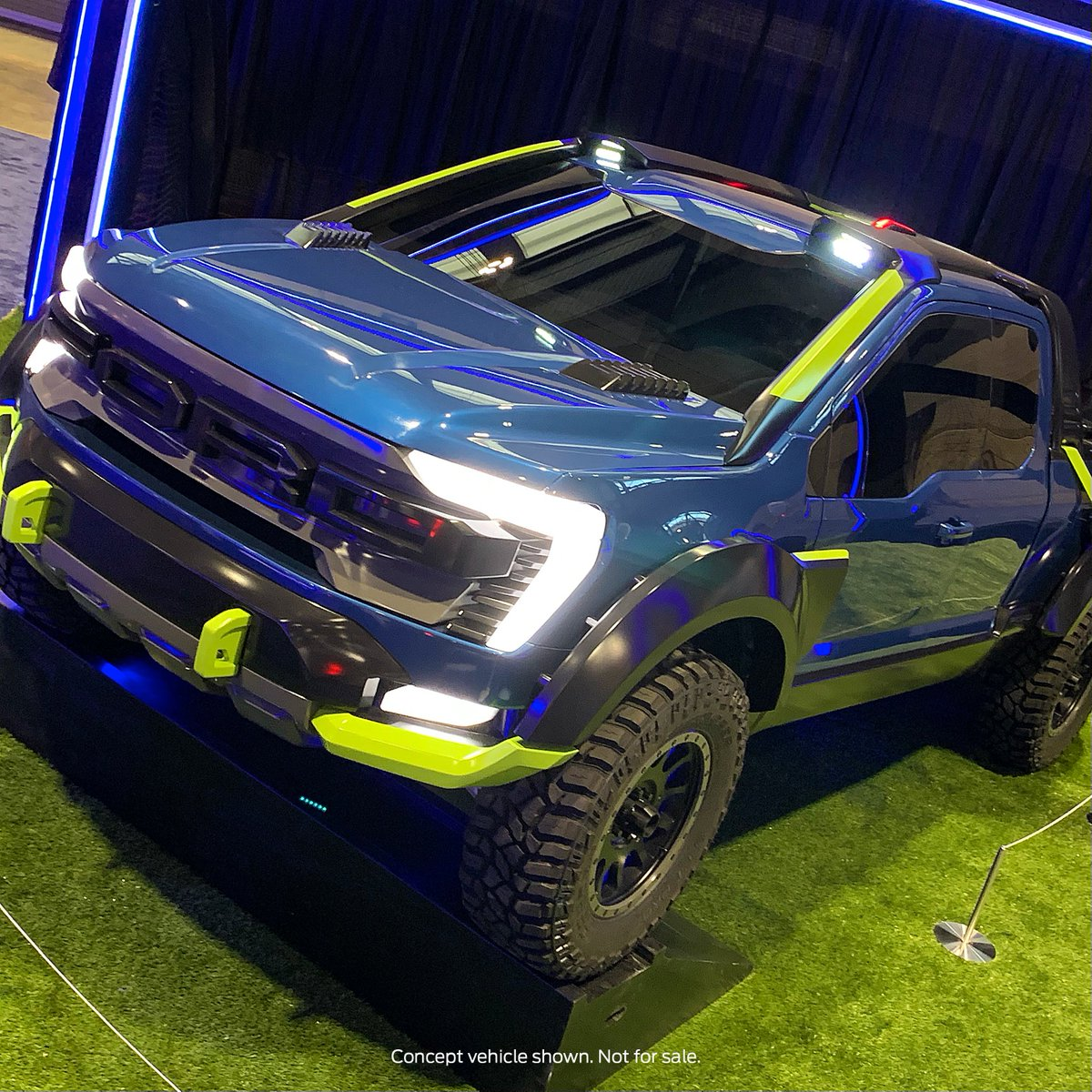 2021 uk in best pickup ⭐️ sale for Second