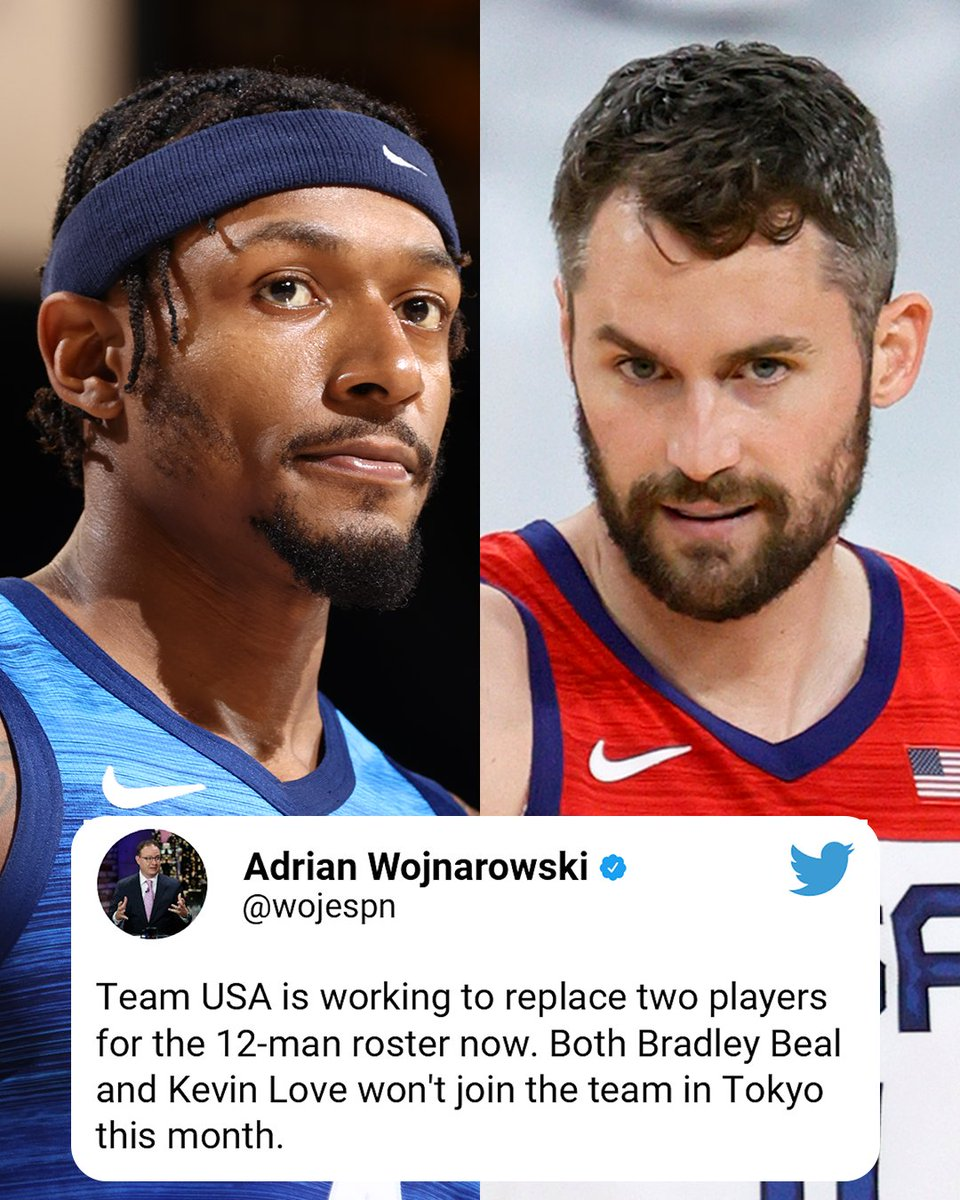 @SportsCenter's photo on Team USA