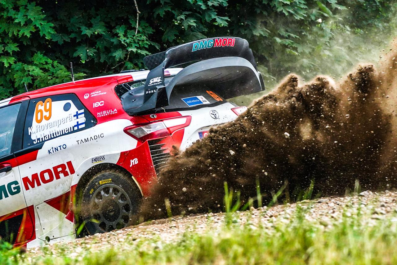 WRC: 11º Rally Estonia [15-18 Julio] - Página 2 E6bj93eXoAoGogb?format=jpg&name=large
