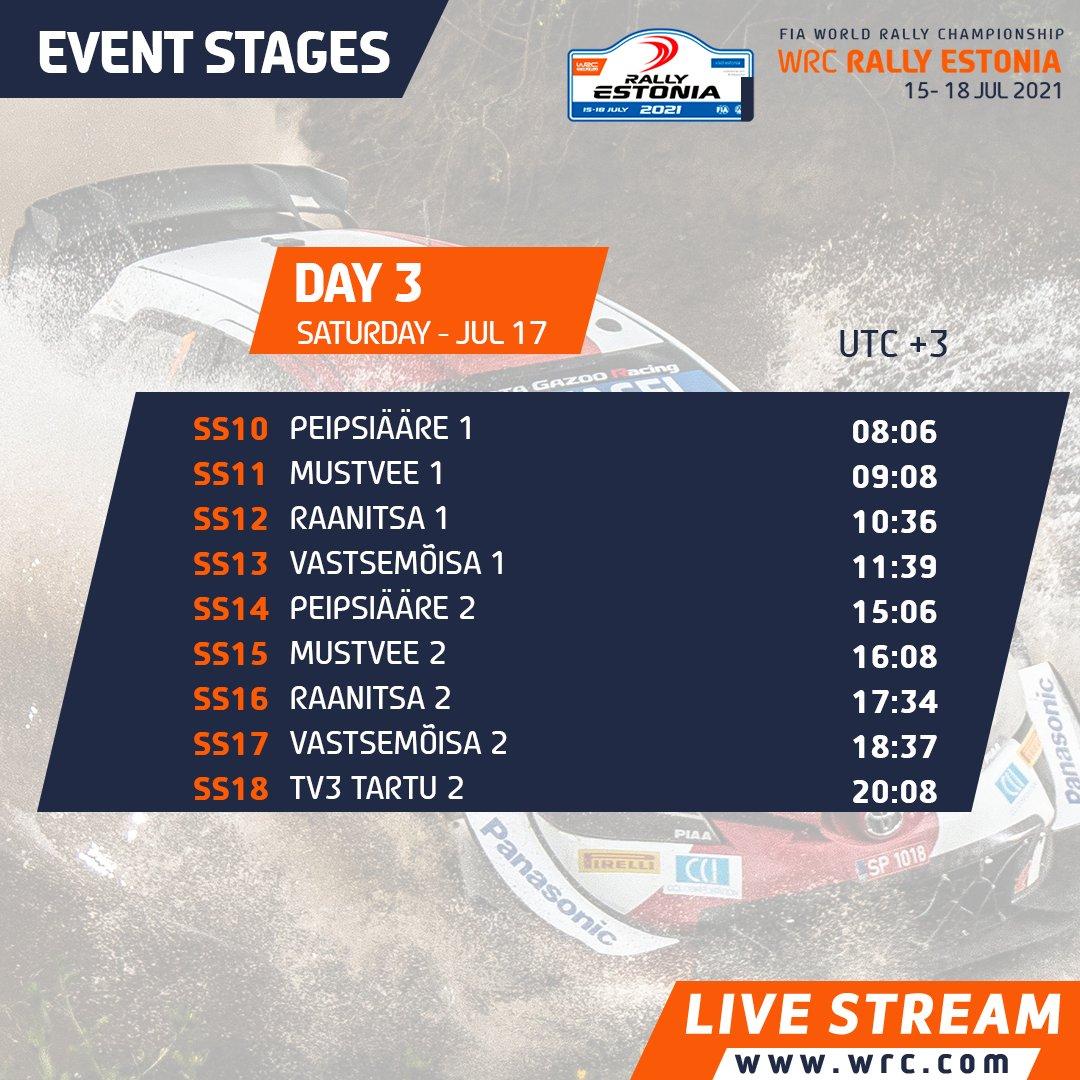 WRC: 11º Rally Estonia [15-18 Julio] - Página 2 E6bjjFnWUAEUmsc?format=jpg&name=medium