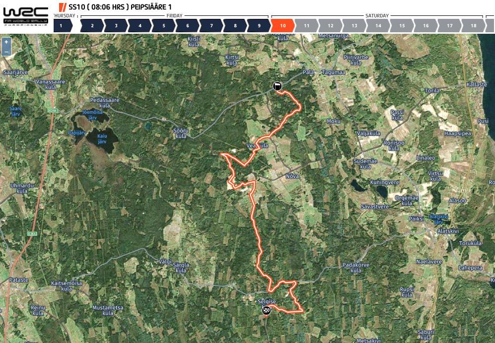 WRC: 11º Rally Estonia [15-18 Julio] - Página 2 E6bkC48XEAgVBlZ?format=jpg&name=medium