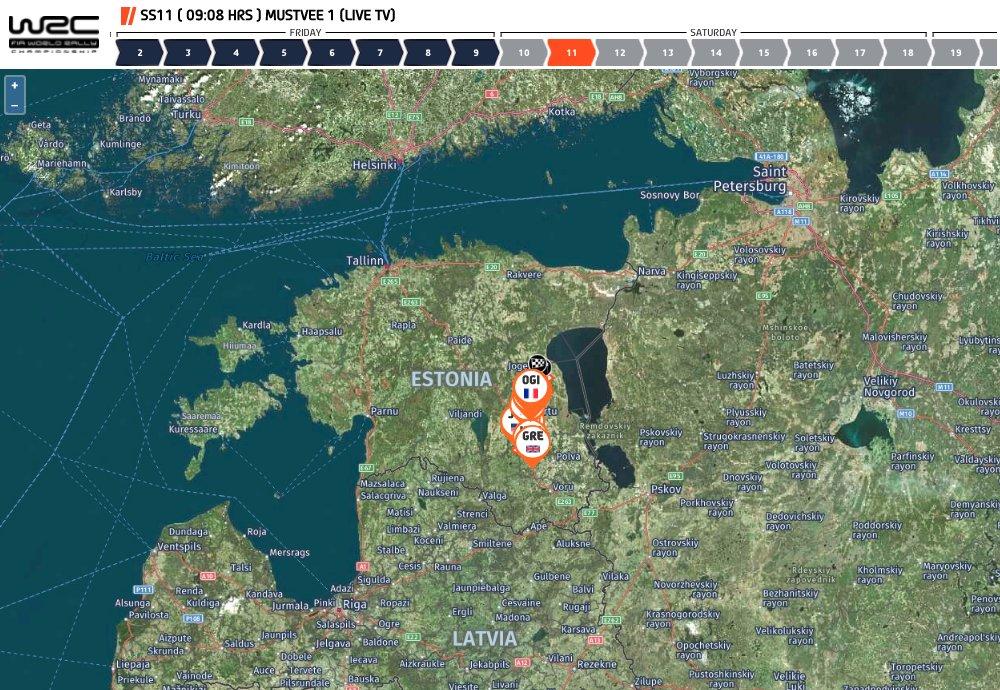 WRC: 11º Rally Estonia [15-18 Julio] - Página 2 E6bkC4eXMAUbGWN?format=jpg&name=medium