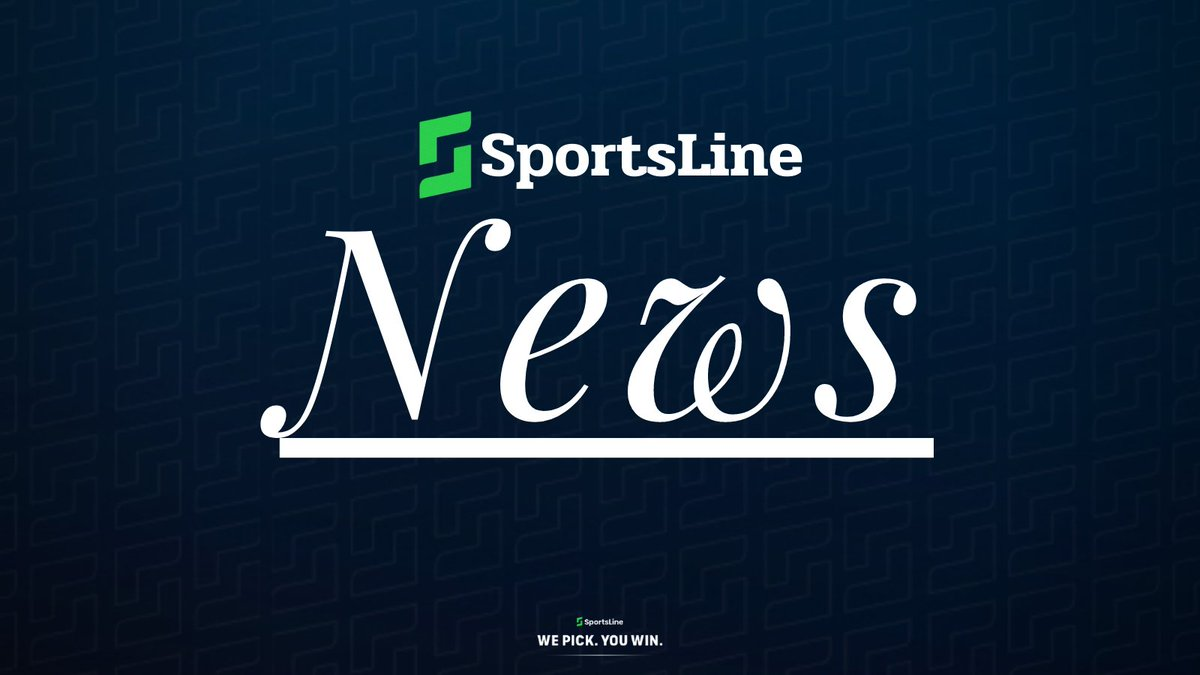 Everything you need for betting via @SportsLine News.  Unlocked and free for all:  Early Edge Best Bets https://t.co/TOnu0Em3TD  Damian Lillard Trade Odds https://t.co/CgI4GdAjRm  Packers at Saints Week 1 https://t.co/n7PjVuhbPA  AFC West Betting Data https://t.co/VKqG73gicq https://t.co/JvbtMw0PqR