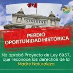 Image for the Tweet beginning: 🚨 #LAMENTABLE | A puertas