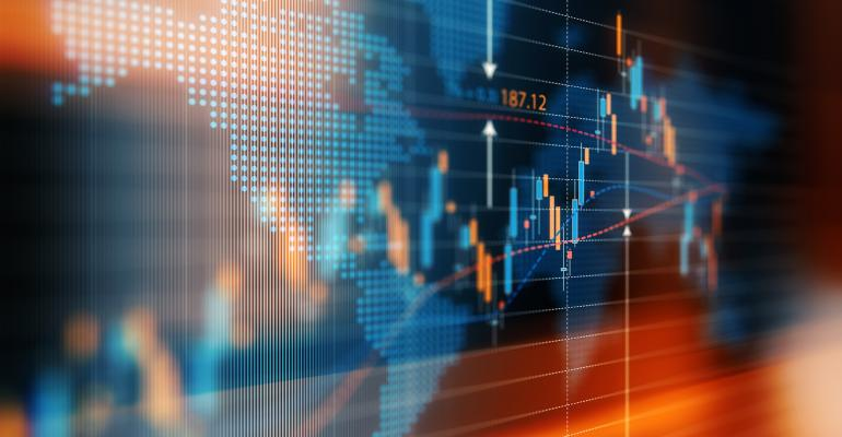 Novavax Stock Was Up By 4.19%  Before The Weekend https://t.co/OPoXPLEXzM (VIANEWS) - NASDAQ Composite ended the session with Novavax rising 4.19% to $186.65 on Friday, following the last session's upward trend. NASDAQ Compos... https://t.co/Mc4Kh8wfgX