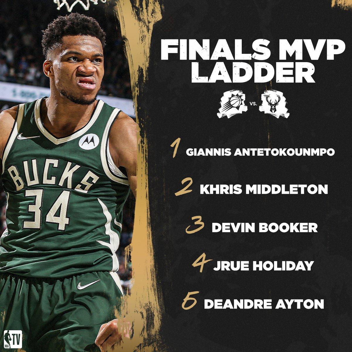 @NBATV's photo on Finals