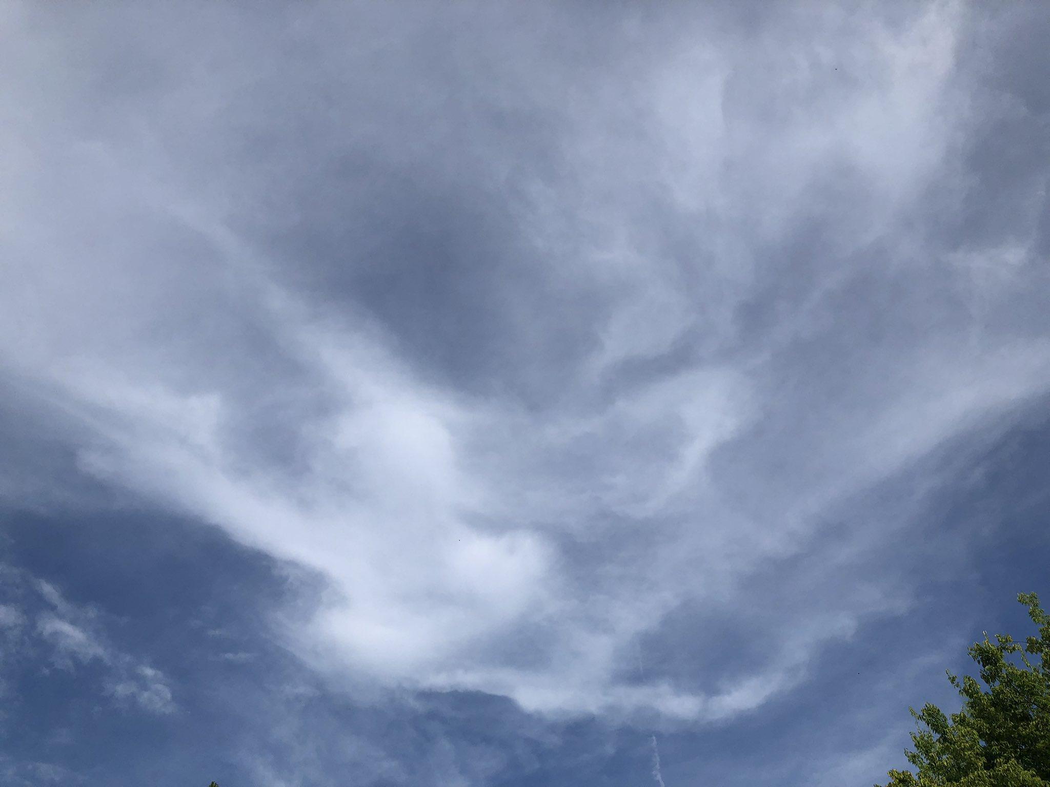 आज का मौसम कैसा रहेगा (18 जुलाई), जाने कहां होगी बारिश