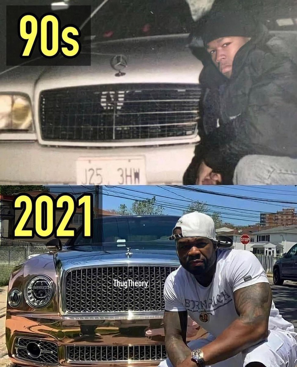Raising Kanan then VS now see i been out side welcome to Hustler 101 class is in session. 7/ 18 we lit ! #bransoncognac #lecheminduroi https://t.co/PmGvb1ZpSp