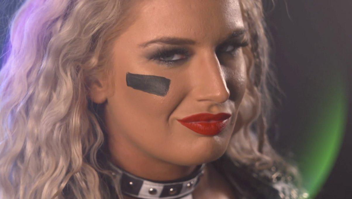 WWE Smackdown Preview (23/07/21): Title Match; John Cena Returns; Toni Storm Debuts 3