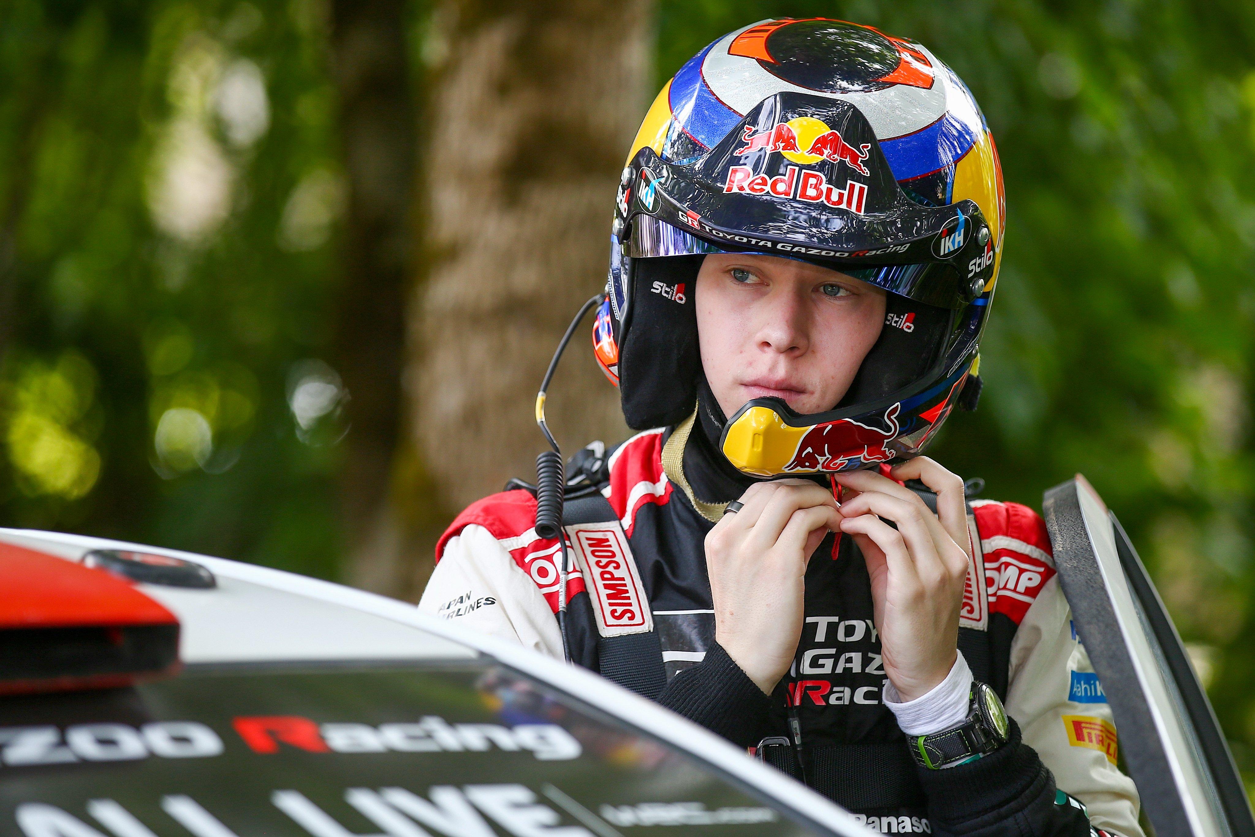 WRC: 11º Rally Estonia [15-18 Julio] - Página 3 E6e_fzLX0AA3hrg?format=jpg&name=4096x4096