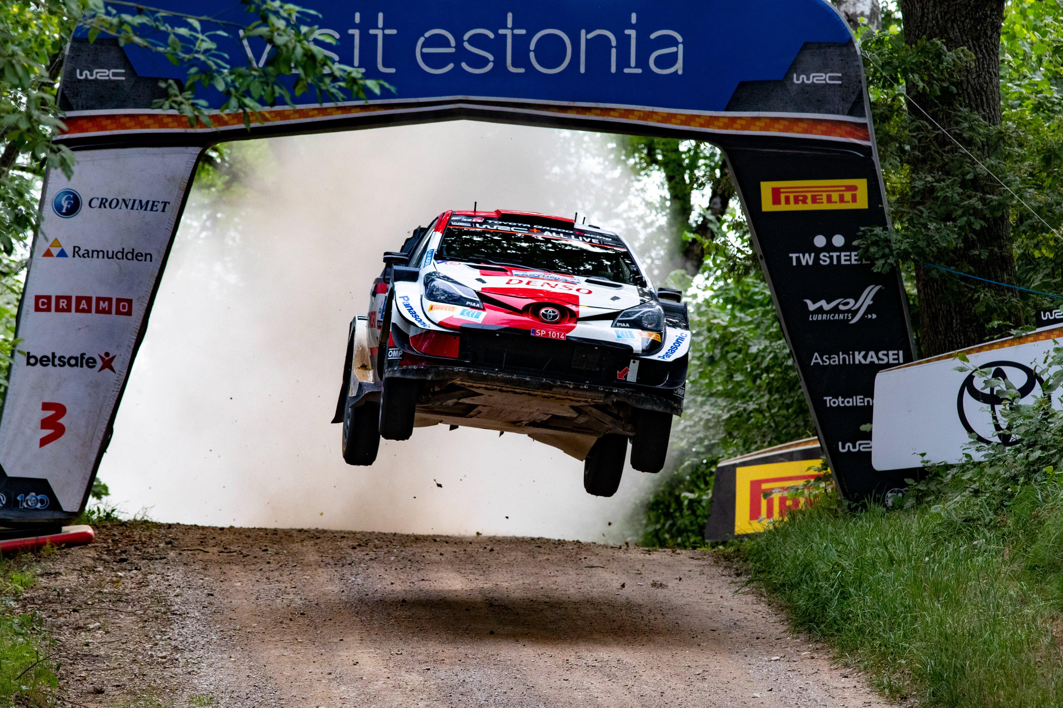 WRC: 11º Rally Estonia [15-18 Julio] - Página 3 E6ec-3gWQAMi3k6?format=jpg&name=4096x4096