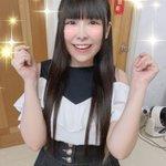 Image for the Tweet beginning: 自分ツッコミあい(*゚▽゚*)