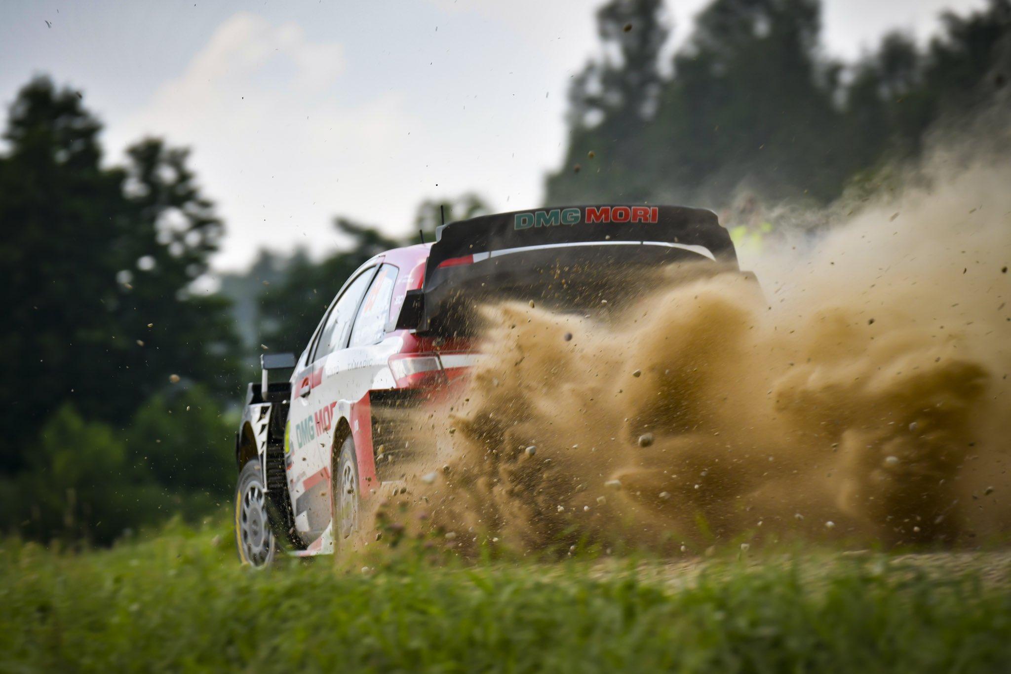 WRC: 11º Rally Estonia [15-18 Julio] - Página 3 E6gAZMJWUAA81jC?format=jpg&name=large
