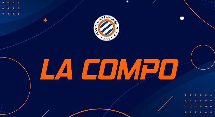 @MontpellierHSC's photo on Carvalho