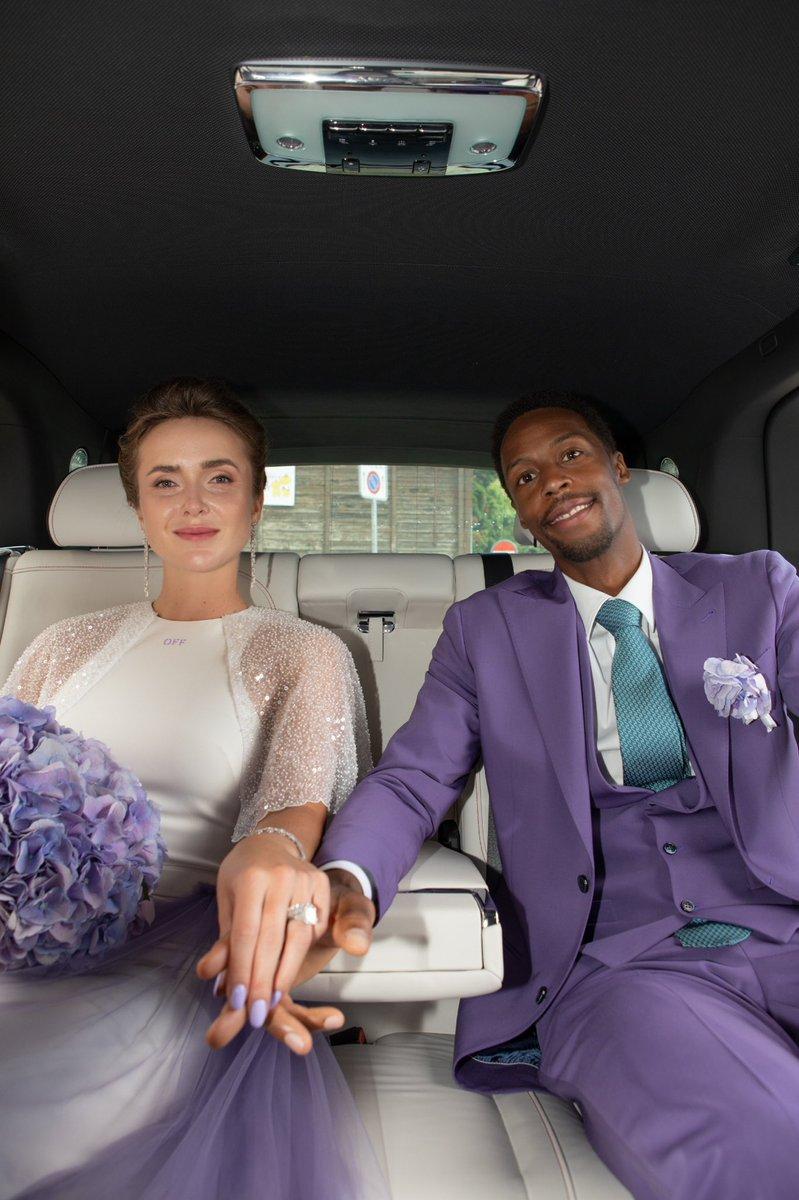haiti nő keres házasság)