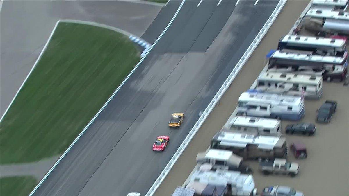 @NASCAR_Xfinity's photo on Allgaier