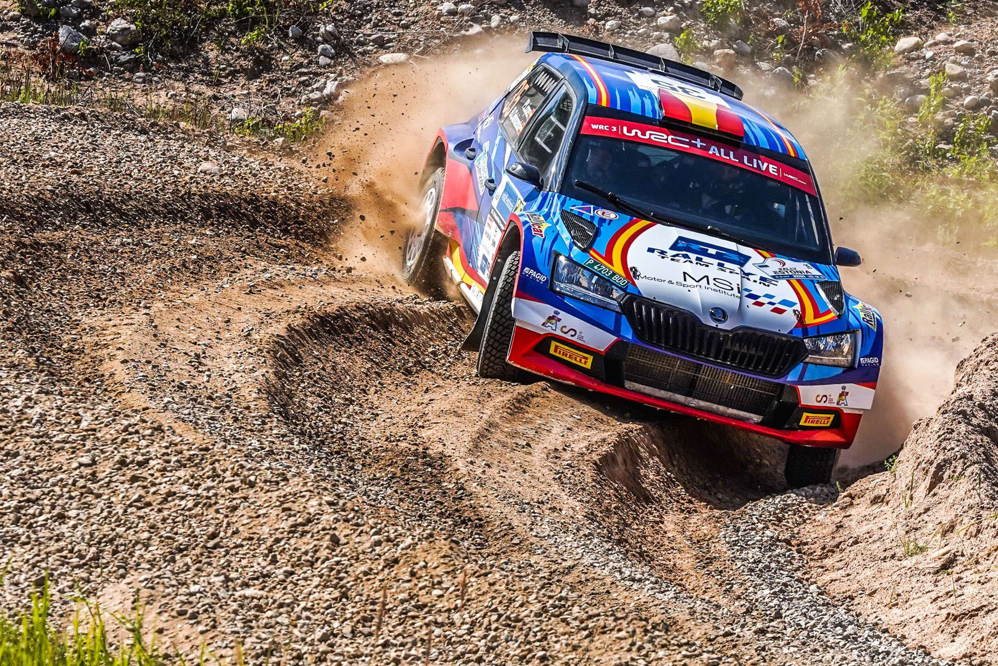 WRC: 11º Rally Estonia [15-18 Julio] - Página 3 E6j-mMlWQAMwMe8?format=jpg&name=large