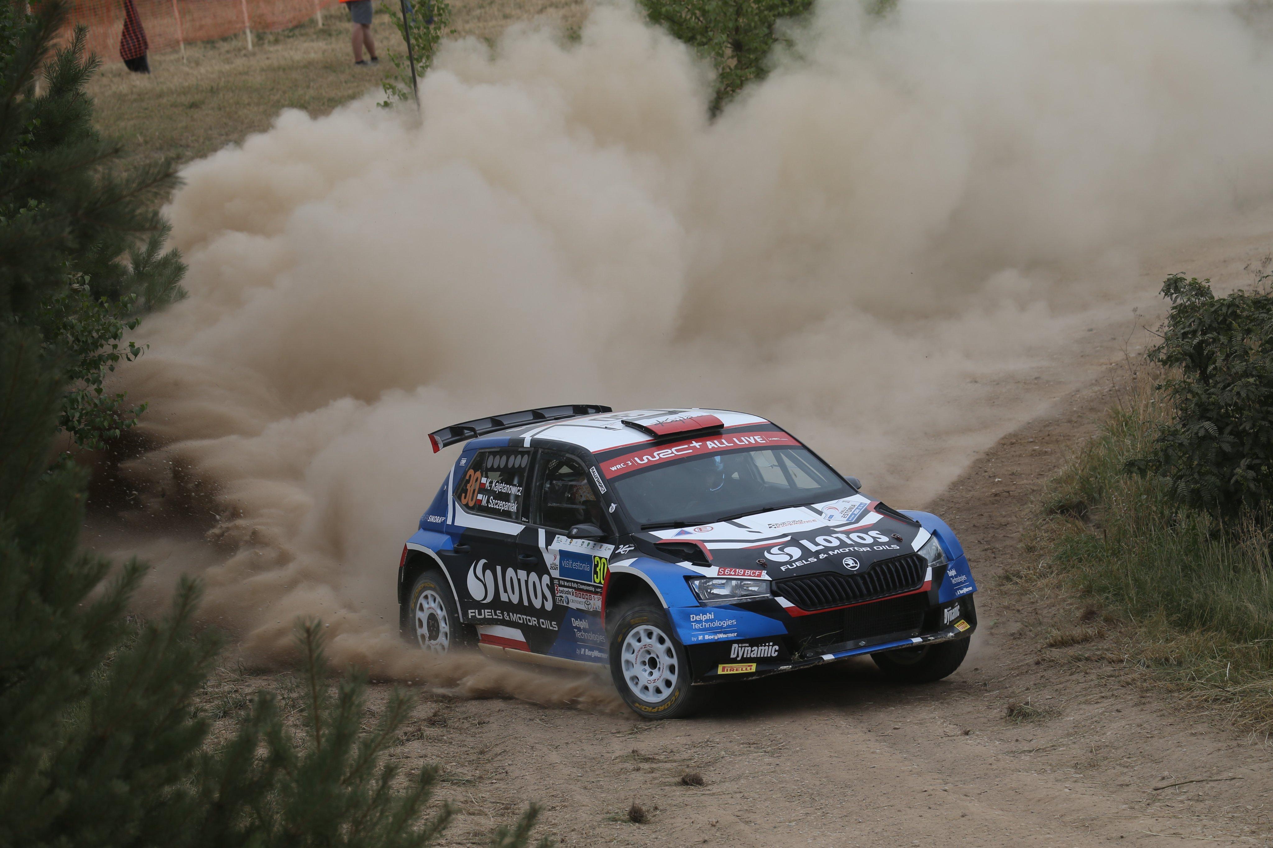 WRC: 11º Rally Estonia [15-18 Julio] - Página 3 E6j5aTyX0AEG2j9?format=jpg&name=4096x4096