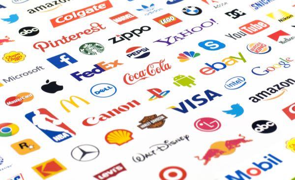 #SundayTips: Think Jack Daniels, Nike, or Apple – all timeless brands that weren't named overnight. https://t.co/yQv11Gu5Dc https://t.co/8NjLeqpej4
