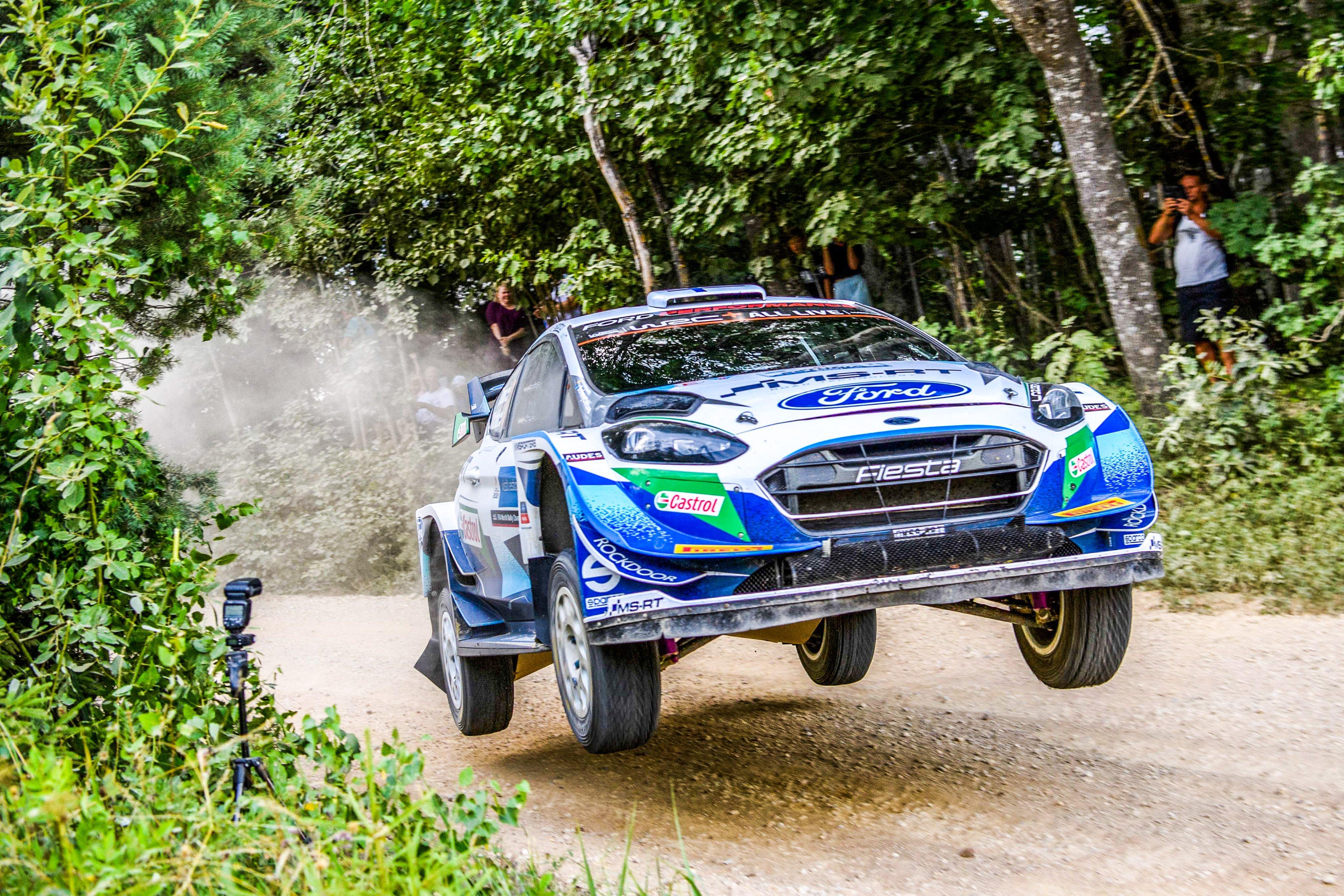 WRC: 11º Rally Estonia [15-18 Julio] - Página 3 E6jccSZWQAEdqwF?format=jpg&name=4096x4096